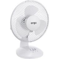 Вентилятор настольный ERGO FT 0920