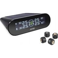 Система контроля давления в шинах XIAOMI 70MAI MiDrive T02 Tire Pressure Monitoring System Lite