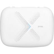 Wi-Fi система ZYXEL Multy X