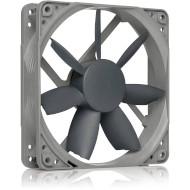 Вентилятор NOCTUA NF-S12B redux-1200 PWM (NF-S12B REDUX-1200PWM)