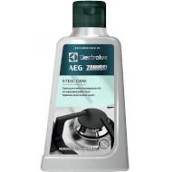 Крем для очистки поверхностей из нержавеющей стали ELECTROLUX Steel Care (M3SCC200)