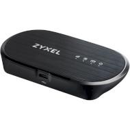 4G Wi-Fi роутер ZYXEL WAH7601