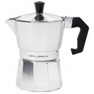 Кофеварка гейзерная FLORINA Grande (1K5892)