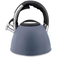Чайник FLORINA Prizma 3л (5C7935)