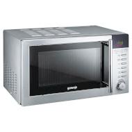 Микроволновая печь GORENJE MO-17 DE