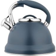 Чайник FLORINA Emers 3л (5C2305)