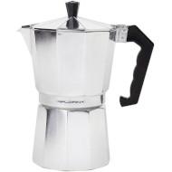 Кофеварка гейзерная FLORINA Grande (1K5040)