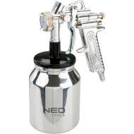 Краскопульт NEO TOOLS 12-530