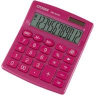 Калькулятор CITIZEN SDC-812PKE