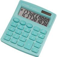 Калькулятор CITIZEN SDC-810GRE
