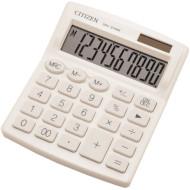 Калькулятор CITIZEN SDC-810WHE