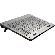 Подставка для ноутбука PROLOGIX DCX-030 Aluminium