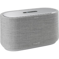 Умная колонка HARMAN/KARDON Citation 500 Gray