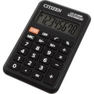 Калькулятор CITIZEN LC-210NR
