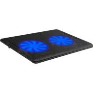 Подставка для ноутбука PROLOGIX DCX-007