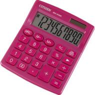 Калькулятор CITIZEN SDC-810PKE