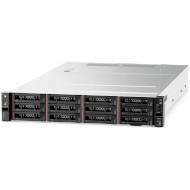 Сервер LENOVO ThinkSystem SR550 (7X04ST7J00)