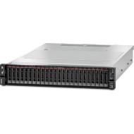 Сервер LENOVO ThinkSystem SR650 (7X06QM0K00)