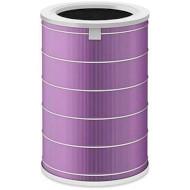Фильтр для очистителя воздуха XIAOMI Mi Air Purifier Filter Antibacterial Purple