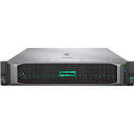 Сервер HPE ProLiant DL385 Gen10 (P16694-B21)
