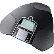 Конференц-телефон PANASONIC KX-HDV800