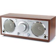 Радиоприёмник FIRST FA-1907-1