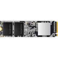SSD ADATA XPG SX8100 256GB M.2 NVMe (ASX8100NP-256GT-C)