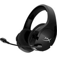 Ігрові навушники HYPERX Cloud Stinger Core Wireless 7.1 (HHSS1C-BA-BK/G)