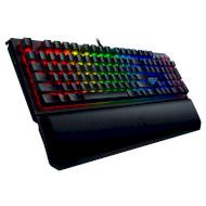 Клавиатура RAZER BlackWidow Elite (Yellow Switch)