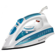 Утюг RUSSELL HOBBS 20562-56 SteamGlide Pro