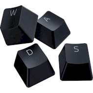 Набор кейкапов для клавиатуры RAZER PBT Upgrade Set Classic Black