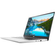 Ноутбук DELL Inspiron 5490 Platinum Silver (I5478S3NDW-71S)