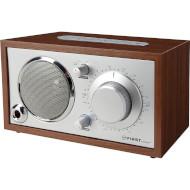 Радиоприёмник FIRST FA-1907-2