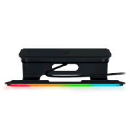 Подставка для ноутбука RAZER Laptop Stand Chroma (RC21-01110200-R3M1)