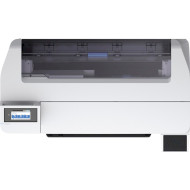 """Широкоформатный принтер 24"""" EPSON SureColor SC-F500 (C11CJ17301A0)"""