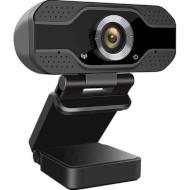 Веб-камера DYNAMODE W8 (W8-FULL HD 1080P)
