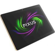 Планшет PIXUS Joker 4/64GB Gold