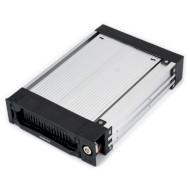 """Внутренний карман AGESTAR SR1A (K)-1F 3.5"""" в 5.25"""" SATA"""