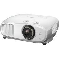Проектор EPSON EH-TW7100 (V11H959040)