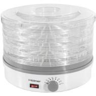 Сушка для продуктов HOLMER HFD-25W