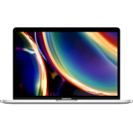 "Ноутбук APPLE A2289 MacBook Pro 13"" Silver (MXK72RU/A)"