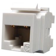 Модуль Keystone RITAR RJ-45 UTP Cat.5e (08392)