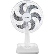 Вентилятор настольный ERGO FT 1220