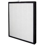 Фильтр для очистителя воздуха ESPERANZA EHP002SP