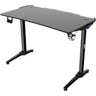 Стол компьютерный AEROCOOL ACD1-120