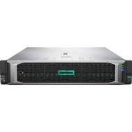 Сервер HP ProLiant DL380 Gen10 (P20174-B21)