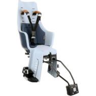 Велокрісло дитяче BOBIKE Exclusive Maxi 1P & E-BD Denim Delux