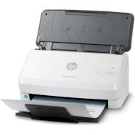 Документ-сканер HP ScanJet Pro 2000 S2
