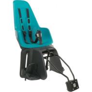 Велокресло детское BOBIKE One Maxi 1P & E-BD Bahama Blue (8012200009)