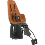 Велокрісло дитяче BOBIKE One Maxi 1P & E-BD Chocolate Brown